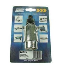 7 pin Plug