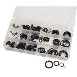 o-ring-assortment-set