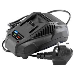 20v battery charger.