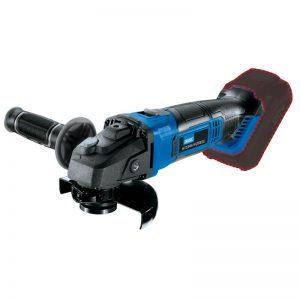 20V Cordless angle grinder