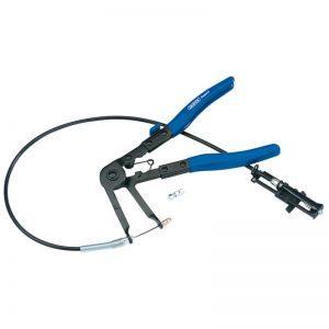 Automatic Hose clamp Pliers