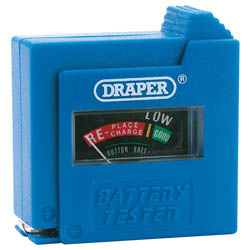 dry-cell-battery-tester