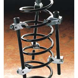 3 piece coil spring compressor set
