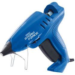 230v glue gun