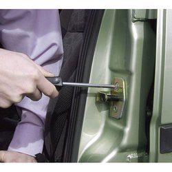 Security-screwdriver-set