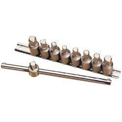 sump-plug-key-set
