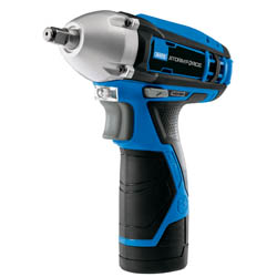 "3/8""-impact-wrench"