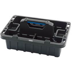 tool-tray-box