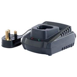10.8v-Battery-charger