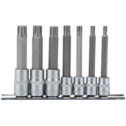ribe-socket-set