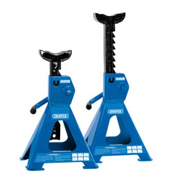 axle-stands
