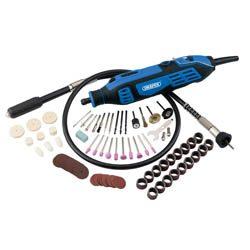 rotary-multi-tool