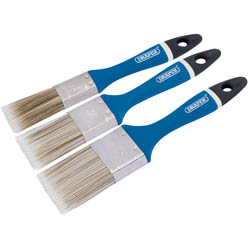Paint-brush-set