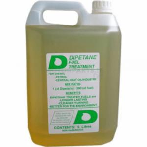 Buy-dipetane-online