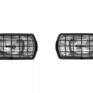 driving-spot-lamp