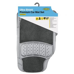 grey-car-mat