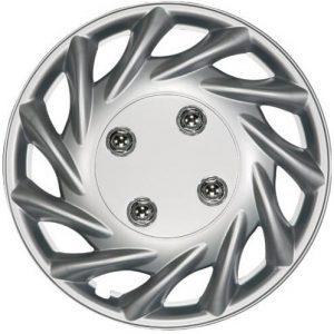 Wheel-trims-waterford
