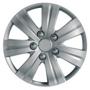 wheel-trim-waterford