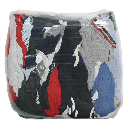 bag-of-rags-ireland