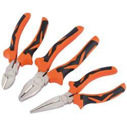 pliers-set
