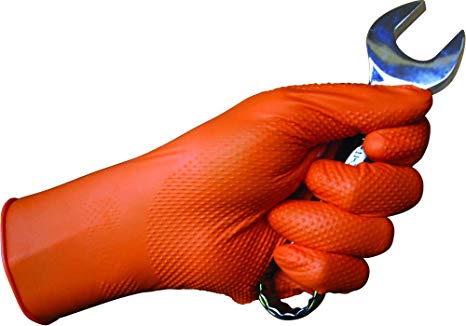 grip-gloves