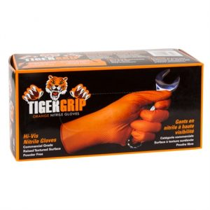 tiger-grip-ireland