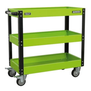 3-level-trolley