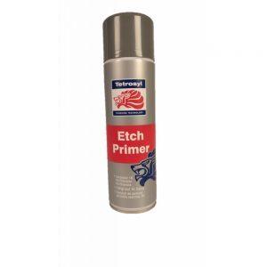 etch-primer