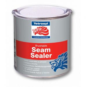 seam-sealer