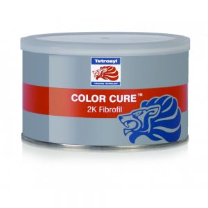color-cure