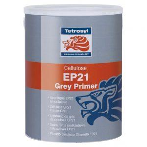 5l-grey-primer