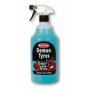 demon-tyres