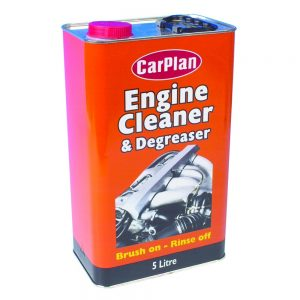 engine-cleaner-and-degreaser