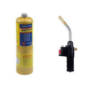 blow torch kit