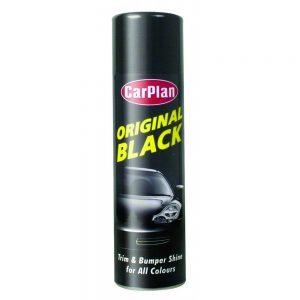 original-black
