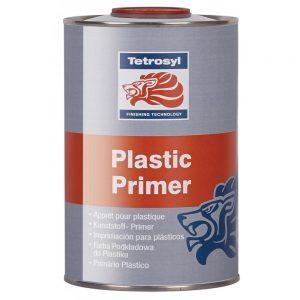plastic-primer