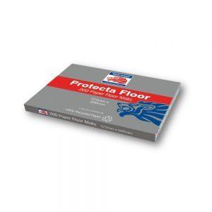 protecta-floor