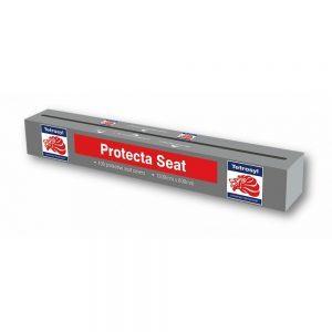 protecta-seat