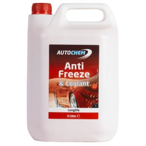 red-5-year-antifreeze