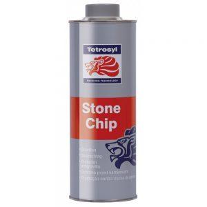stonechip