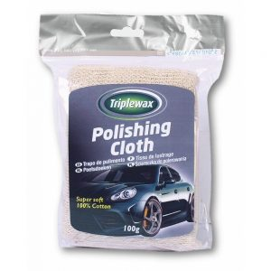 super-soft-polishing-cloth