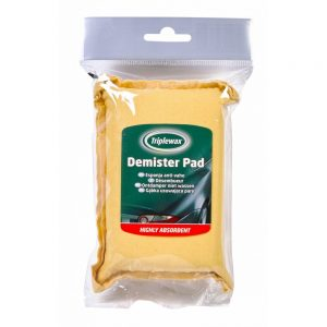 synthetic-demister-pad