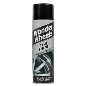 wonder-wheels-tyre-shine