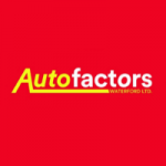 Autofactors-Waterford