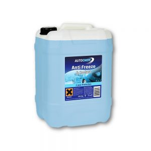 blue-2-year-antifreeze