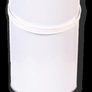 empty-lever-lid-tin