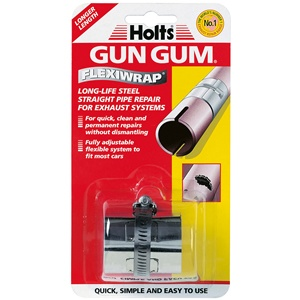 gun-gum-flexiwrap-straight-pipe-repair