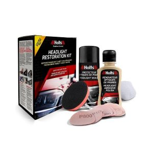 headlight-restoration-kit