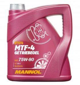 75-80-gear-oil