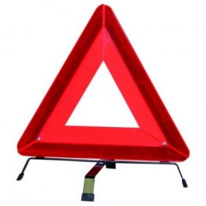 warning-triangle-ireland